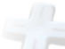 Infobox-jv-dpad.png