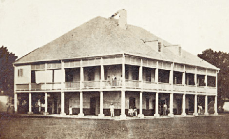 File:Insane Asylum New Orleans 1864.jpg