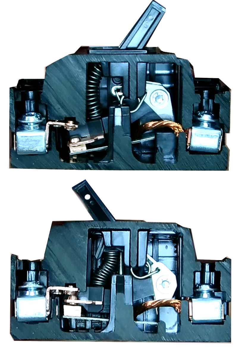 Panasonic Circuit Breaker - Schematics Wiring Diagrams •