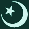 IslamSymbol.jpg