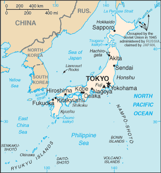Japan-CIA WFB Map (2004).png