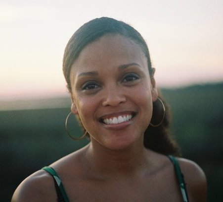 File:Jesmyn Ward.jpeg