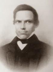 Joel Holleman American politician