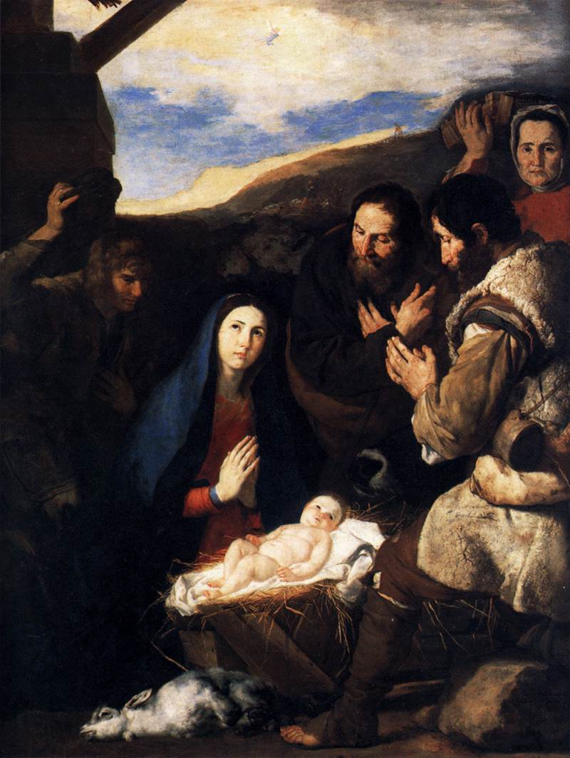 a critique of the adoration of the shepherds a painting by paolo de matteis Google art project works by paolo de mattheis‎ (5 f) pages in category paolo de matteis  matteis - adoration of the shepherdsjpg 600 × 432 .