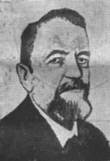 File:Josip Šilović.jpg