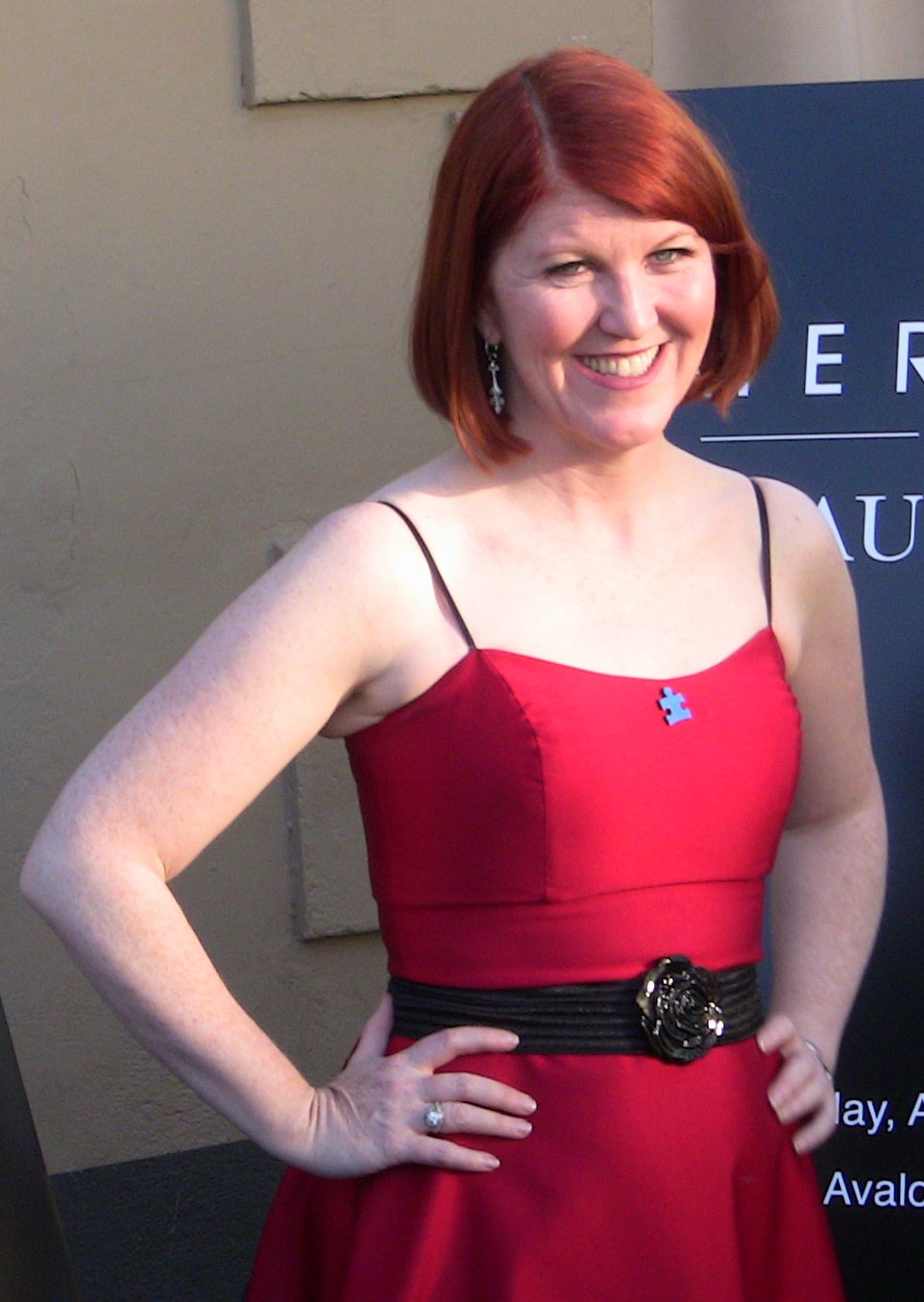 Kate Flannery Kate Flannery new pictures