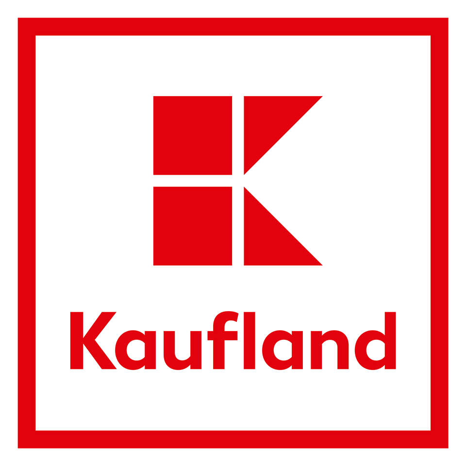 kaufland wikipedia. Black Bedroom Furniture Sets. Home Design Ideas