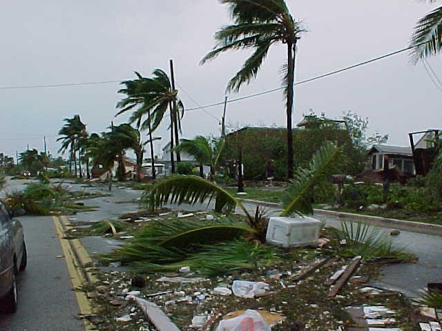 Big Break Palm Beaches Episode