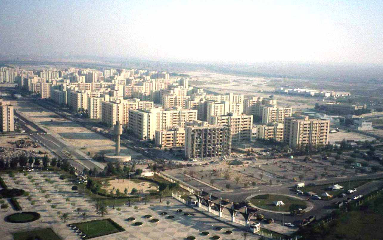 Khobar_Towers_bombing_960629-N-00000-004
