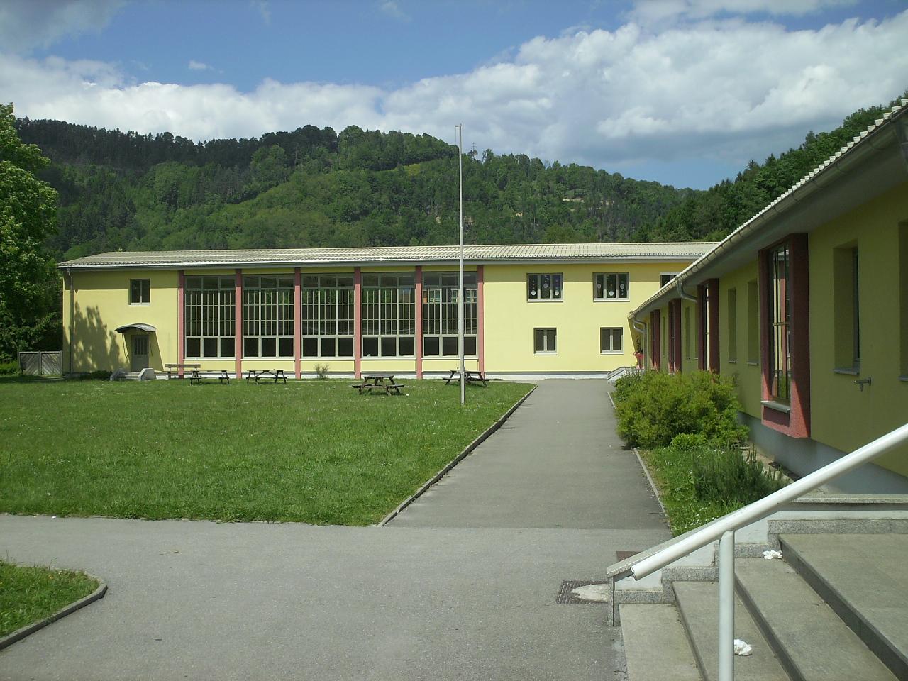 Filekindergarten Diemlachpng Wikimedia Commons