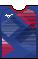 Kit body Ventforet Kofu 2021 HOME FP.png