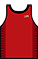 Kit body brgyginebrasm-2015 d.png