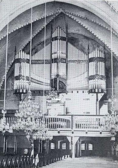 https://upload.wikimedia.org/wikipedia/commons/6/65/Koivisto_church_organ.jpg