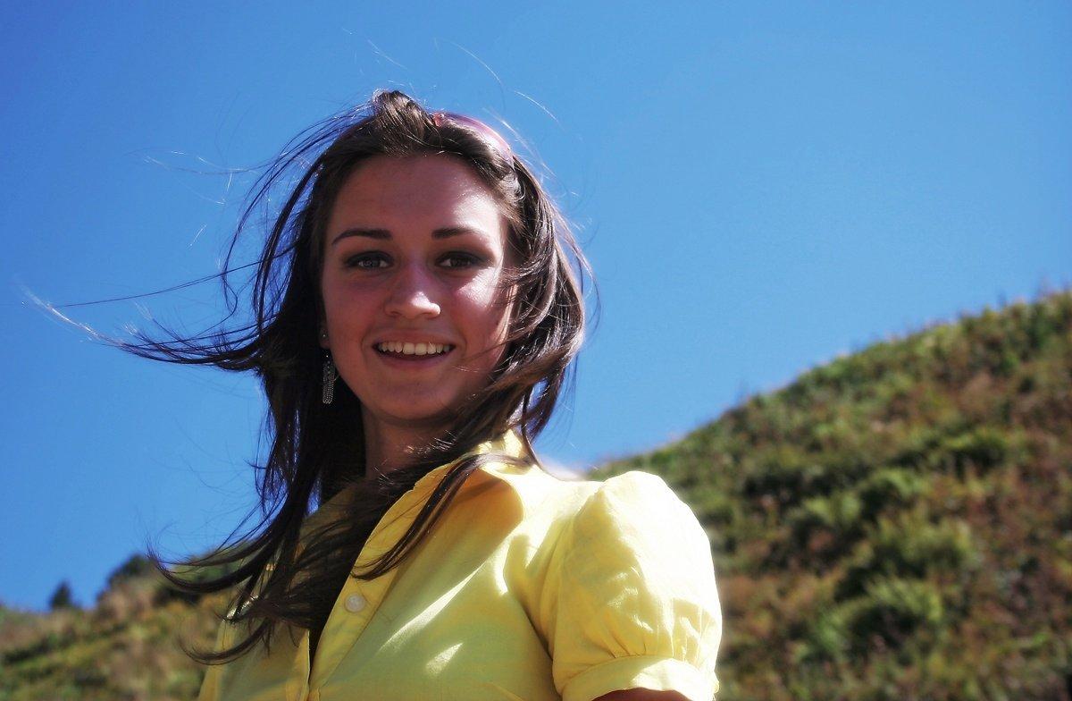 Dating albanian