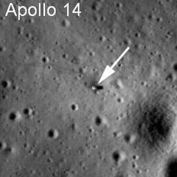 File:LRO Apollo14.jpg - Wikimedia Commons