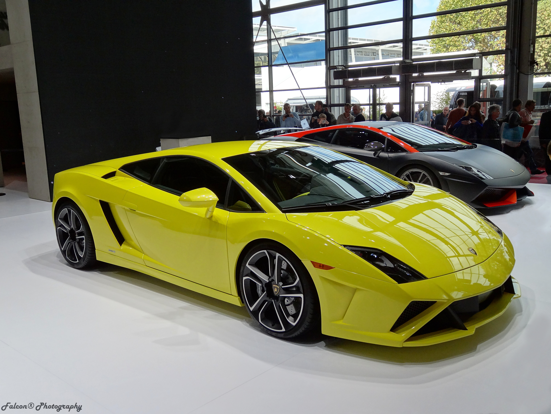sales to used worldwide centenario by news sale for autoguide lamborghini double auto pebble com aims roadster