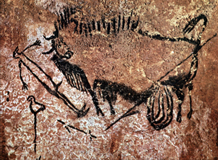 http://upload.wikimedia.org/wikipedia/commons/6/65/Lascaux_01.jpg
