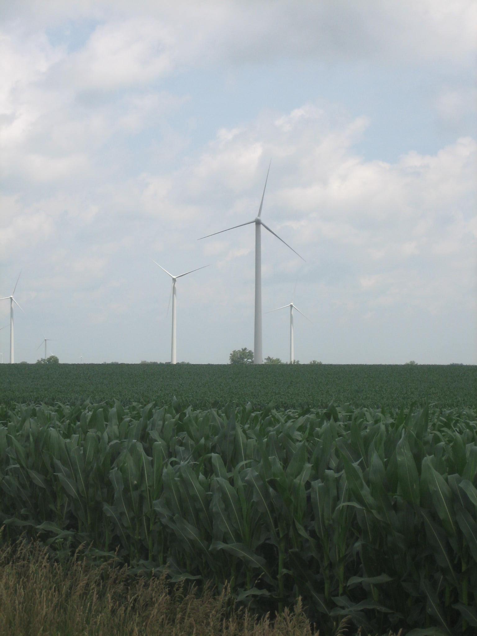 Illinois lee county lee - File Lee County Il Mendota Hills5 Jpg