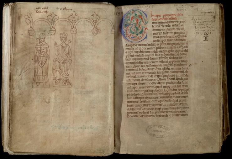 File:Liber Eliensis.PNG