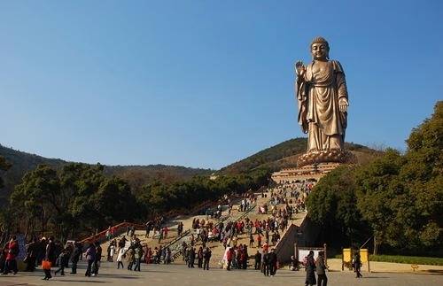 File:Lingshan Grand budda.jpg