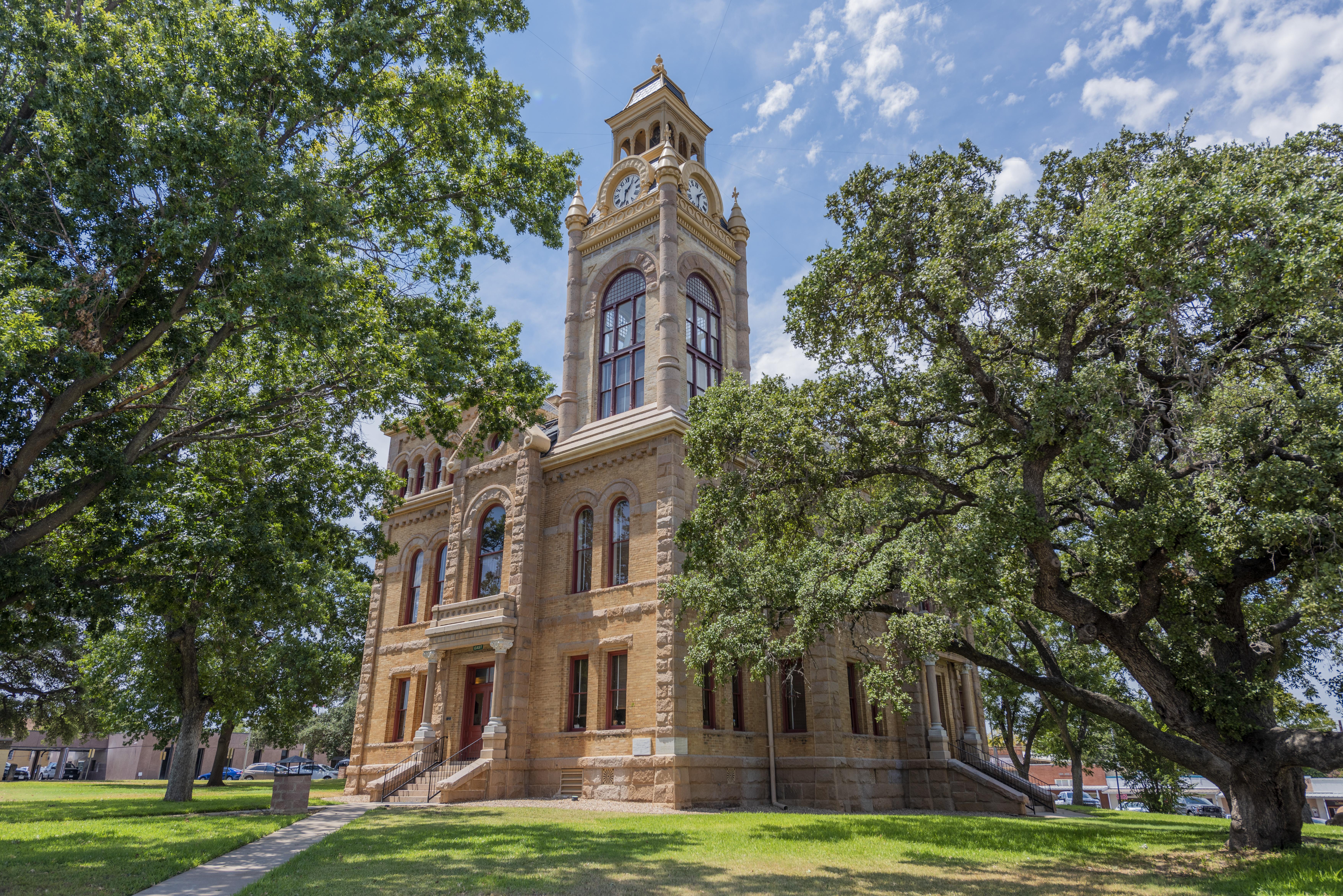Llano County, Texas - Wikipedia