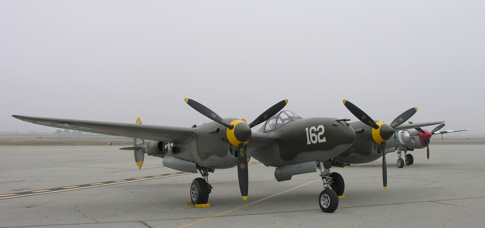 Lockheed P 38 Lightning Wikipedia Autos Post