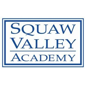 Squaw Valley Academy School in Olympic Valley, California, United States