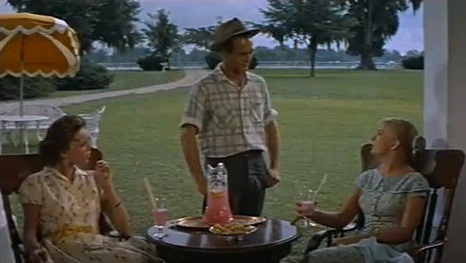 lee-remick-in-the-long-hot-summer