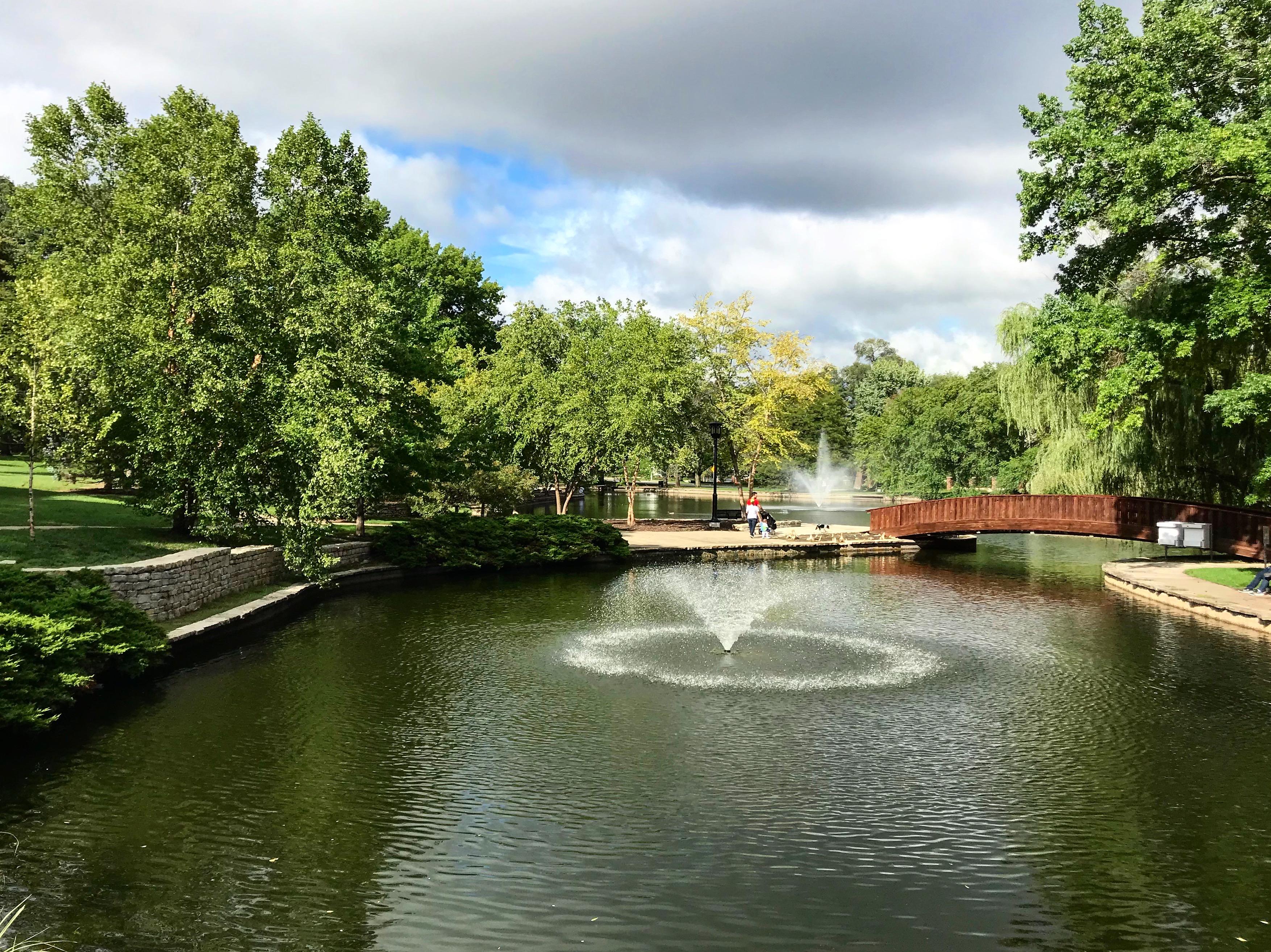 Loose Park Duck Pond.jpg