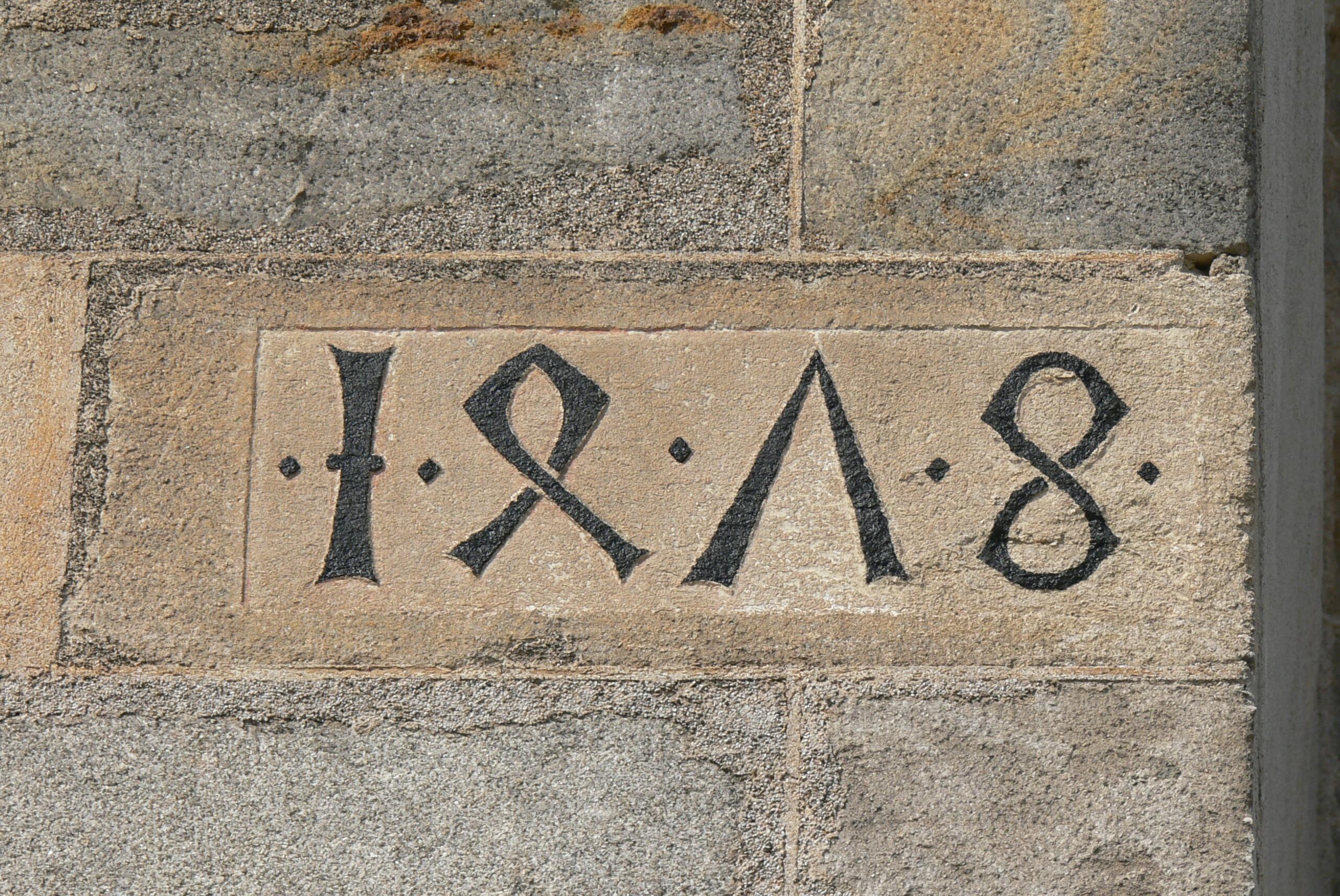 File:Lorch St.Laurenz - Sakristei 1478.jpg