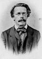 Otto Hesse