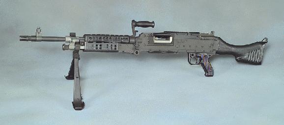 Image:M240-1