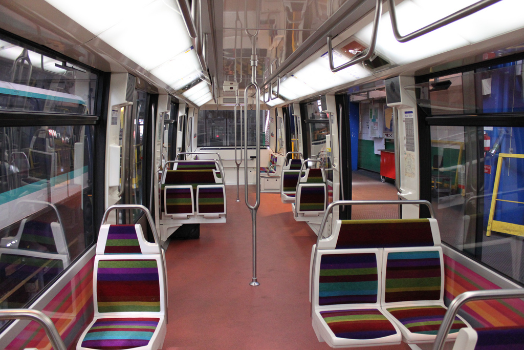 File mp 05 interieur 1 jpg wikimedia commons for Metro interieur