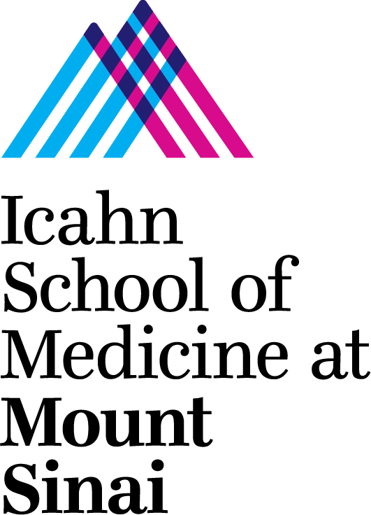 Icahn School of Medicine at Mount Sinai - Wikipedia