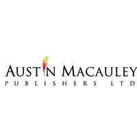 Image result for austin macauley