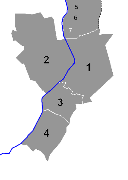 FileMap VenloNL StadsdelenPNG Wikimedia Commons