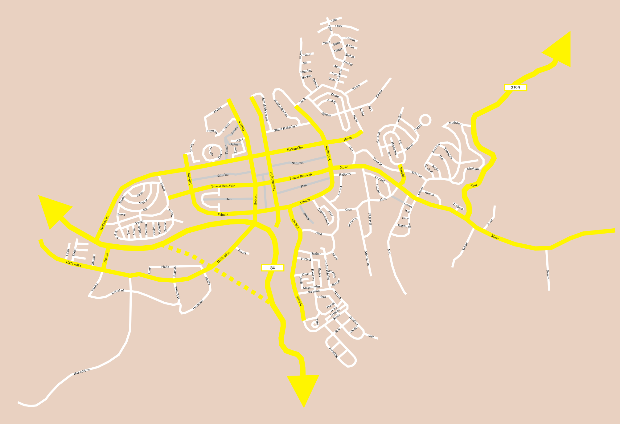 FileMap of Aradpng Wikimedia Commons