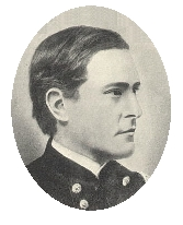 Marcus Reno Union Army general