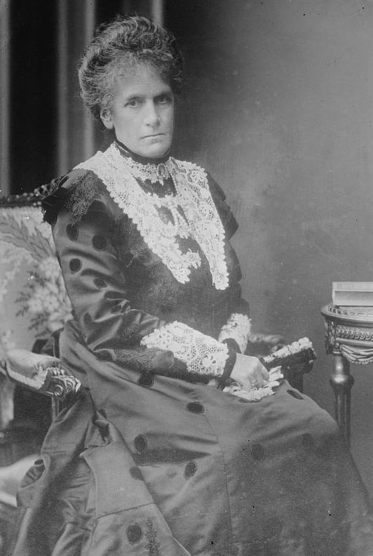 Maria Theresia of Austria-Este 4586277641 d60fdc803f o.jpg