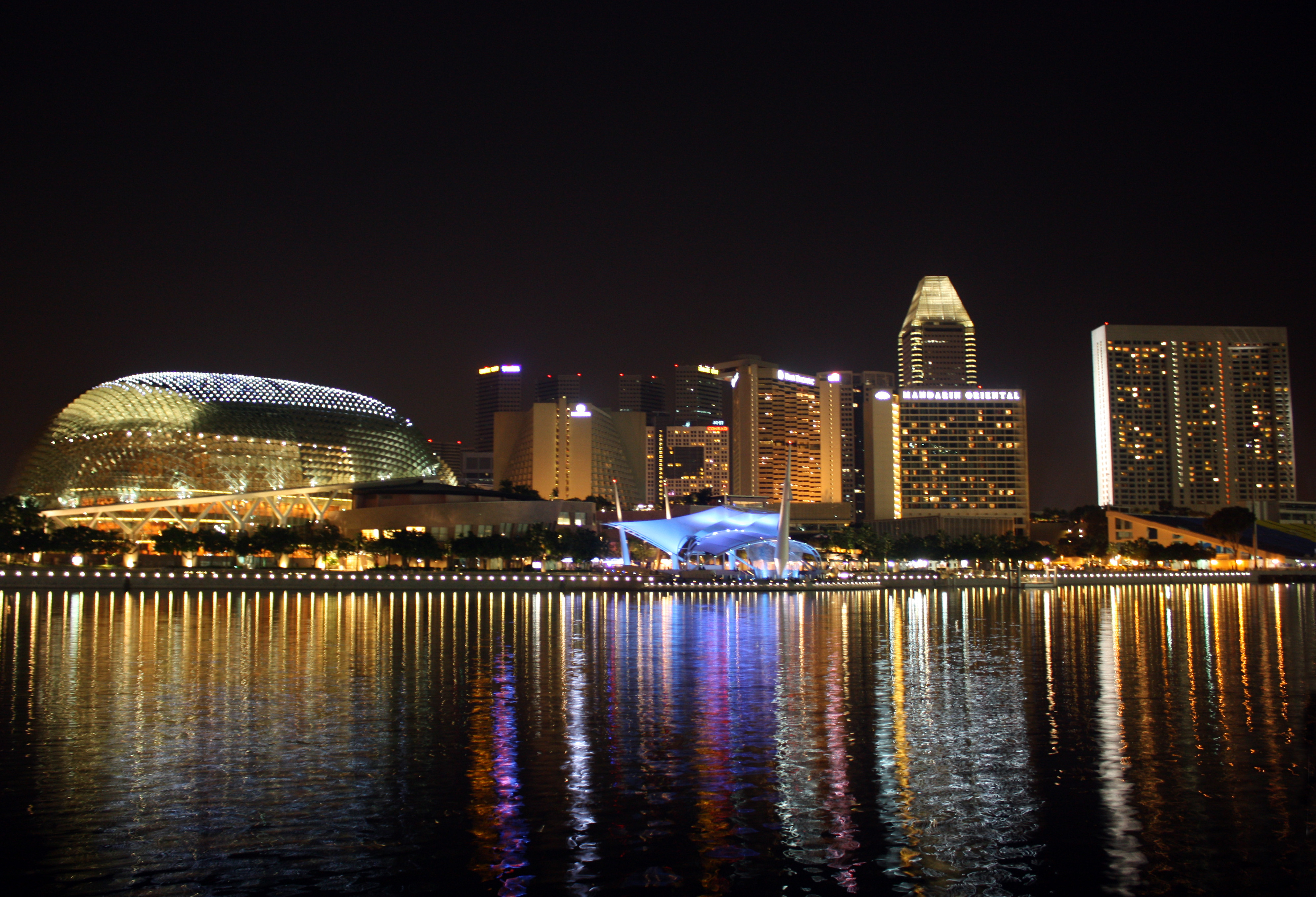 Marina-bay-at_night_singapore-