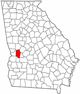 Marion County Georgia.png