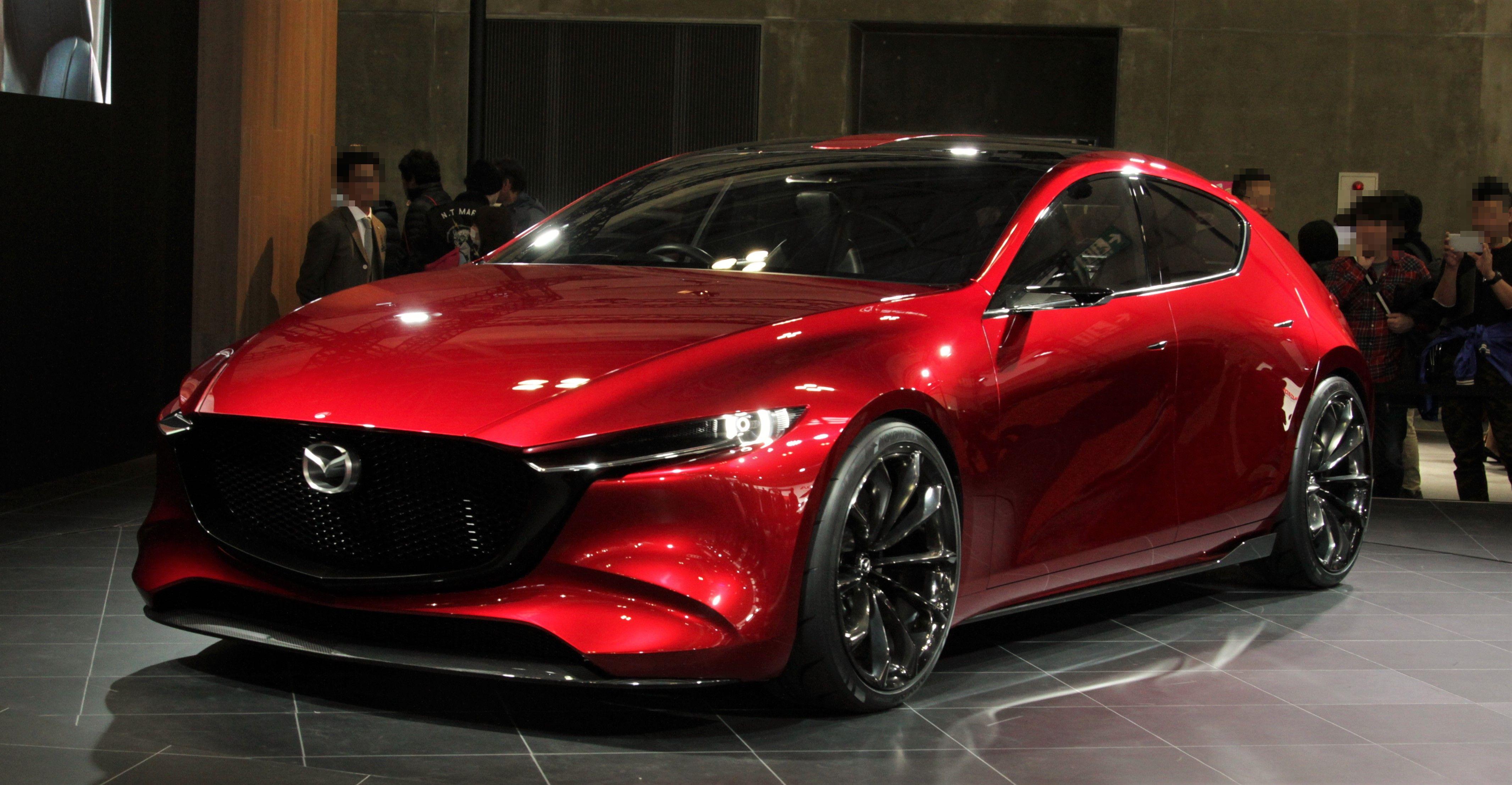 https://upload.wikimedia.org/wikipedia/commons/6/65/Mazda_Kai_Concept.jpg