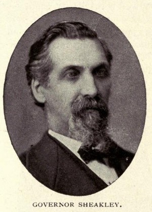 McLaurin(1902) pic.109 Governor SHEAKLEY.jpg
