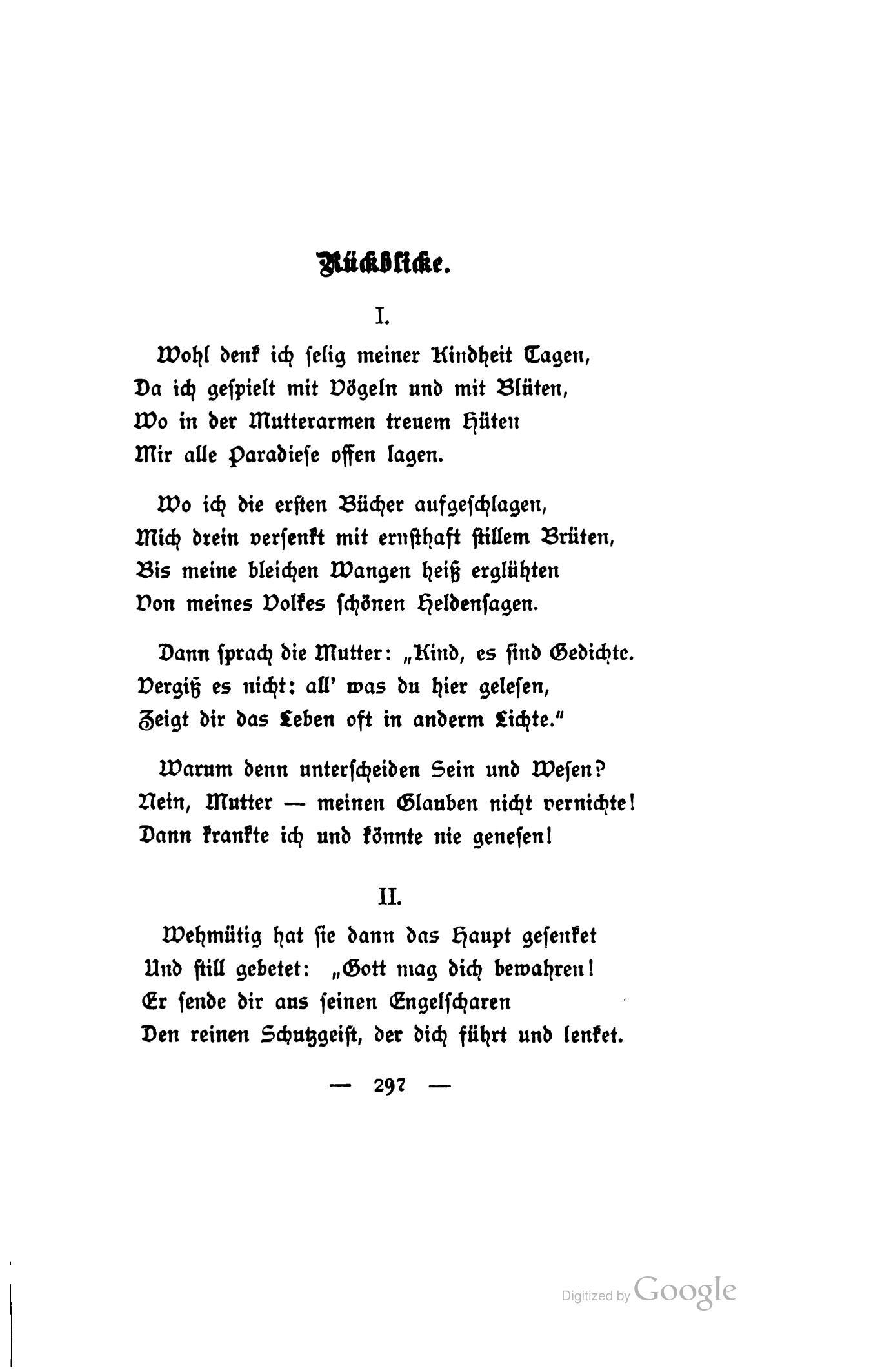 Filemein Lebensgang Louise Otto 297jpg Wikimedia Commons
