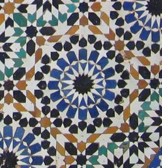 نبدة عن بلادي المغرب الحبيبة
