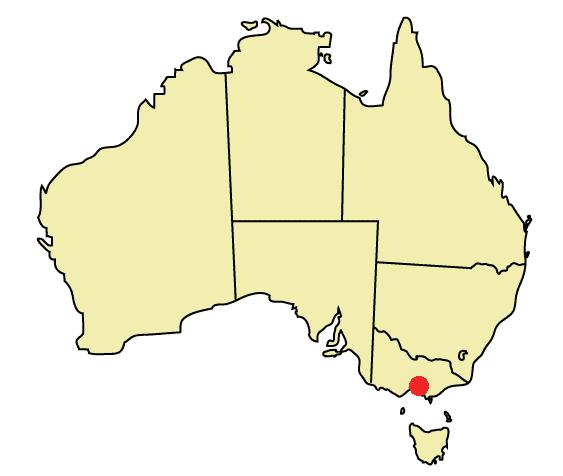 ����� ������ ���������� ����� Melbourne_locator-MJC.png