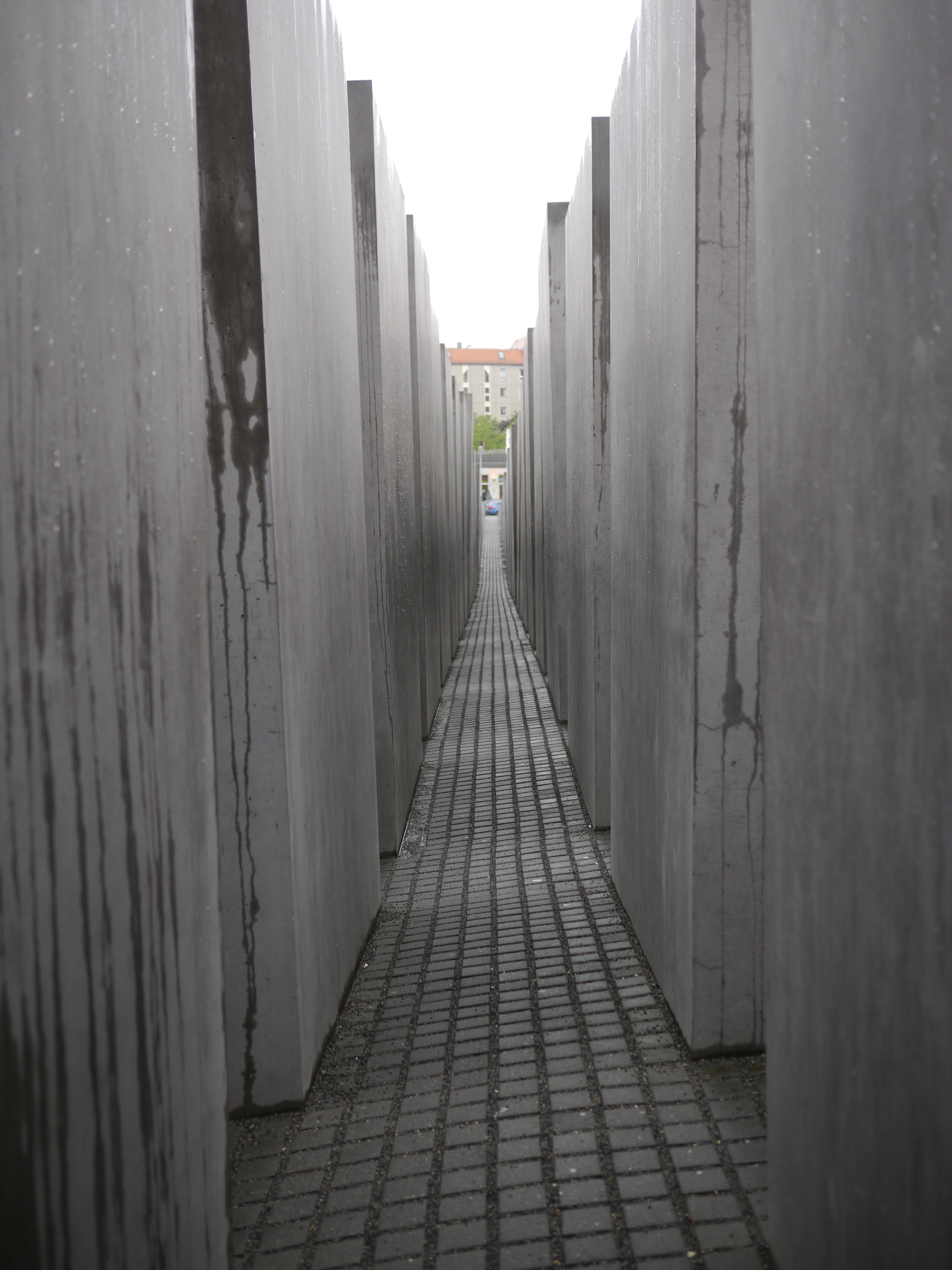 File Memorial To The Murdered Jews Of Europe Berlin border=