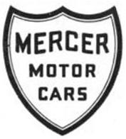 Mercer (automobile) Motor vehicle