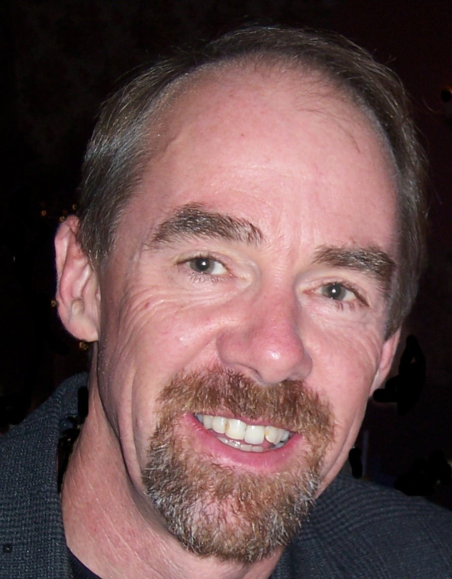 michael cusack Michael cusack was found 99 times in our database matches found in 168 cities including ipswich, massachusetts, phoenix, arizona & scottsdale, arizona.
