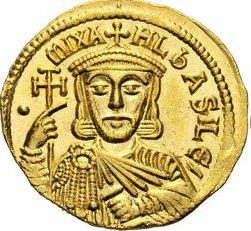 812 Year